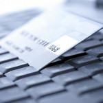 Online banki szolgáltatások használata