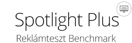 Spotlight Plus