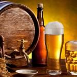 Élesztő a magyar sörkultúrának