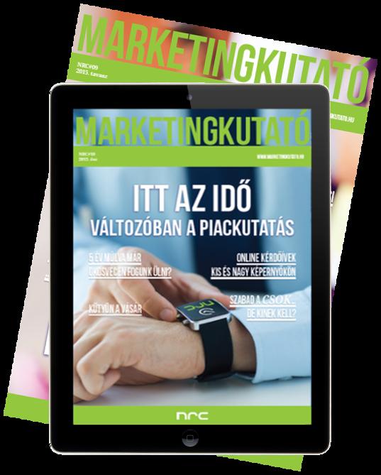 marketingkutato_rendeles-2015-osz