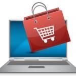 Virtuális séta az online piactereken