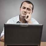 Állást kereső netezők – Helyükre kerülnek?