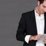 E-könyvek és digitális kiadványok