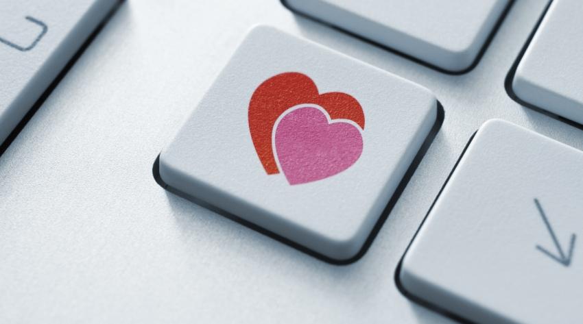 nézni internetes társkereső online megavideo lánykód randevú