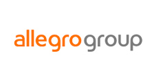 allegrogroup