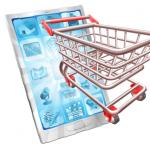 Vásárlás az interneten 2007