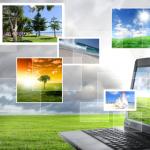 Átstrukturálódó internetezési szokások