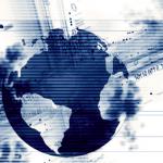 Internetpenetráció 2007 I. félév