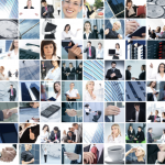 Költséghatékony adatfelvételi megoldások a piackutatásban