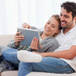 Internethasználati szokások a 14-69 évesek körében