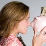 Készpénzkímélő fizetési megoldások