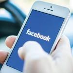 Aktívak a magyar Facebook-használók
