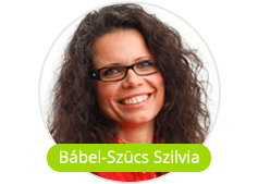 babel-szucs-szilvia-centered