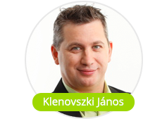 klenovszki-janos-centered