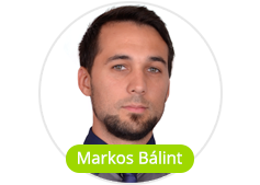 markos-balint-centered