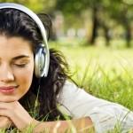 Rádióhallgatás online – Nem eszik olyan forrón