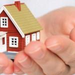 Lesz-e újra hitele a lakáshitelnek?