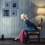Audiovizuális tartalmak érzelmi hatásvizsgálata