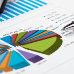 PMSZ: Átrendeződni látszik a hazai kutatási piac