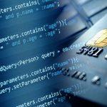 Digi@Bank Monitor – Az NRC új pénzügyi / fintech tracking kutatása