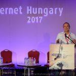 NRC prezentációk – Internet Hungary 2017.