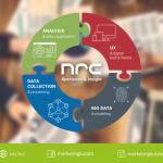 Szeptemberi szemelvényeink – Publikus NRC kutatások