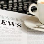 Októberi szemelvényeink – Publikus kutatásaink az online médiában