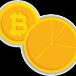 Bitcoin-láz | Vennénk bitcoint?