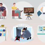 Kutatás a vásárlói utakról – letölthető prezentáció