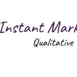 Instant Marketing Research