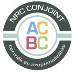 ACBC – Termékfejlesztés és ároptimalizáció mesterfokon