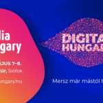 Media Hungary 2019 – Siófok