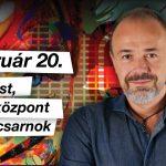 SOCIAL MEDIA KONFERENCIA 2020: Kurucz Imre előadása