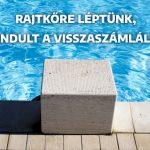 REBOOT HUNGARY WEBINÁRIUM SOROZAT: Kurucz Imre letölthető előadása