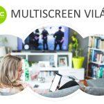Impulzusvásárlás a kanapéról – hazai multiscreening körkép