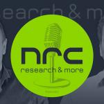 Post-covid hatás a munkahelyeken – NRC Podcast