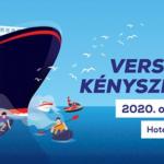 Internet Hungary online konferencia 2020. október 6-7.: Versenyre kényszerítve