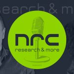 Digitalizálódó szokások: NRC Podcast