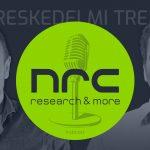 E-kereskedelmi trendek: NRC Podcast
