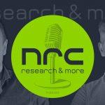 Trendek és kihívások a piackutatásban – NRC podcast